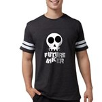 What's Hot! Mens Football Shirt