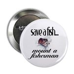 Save a Fish 2.25