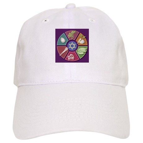 Seder Plate Other Cap