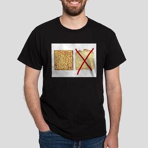 Matzo Dark T-Shirt