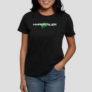 Hipermiler Women's Dark T-Shirt