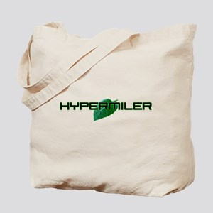 Hipermiler Tote Bag
