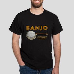 Uncool Dark T-Shirt