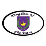 Sca east kingdom 10 Pack