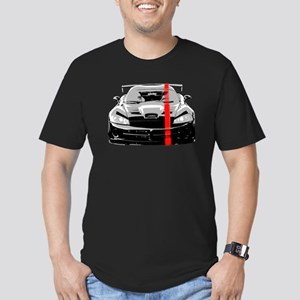 Viper ACR T-Shirt T-Shirt