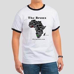 3-2000X2000 T-Shirt