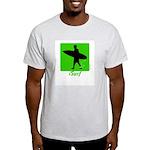 iSurf Male - Light T-Shirt