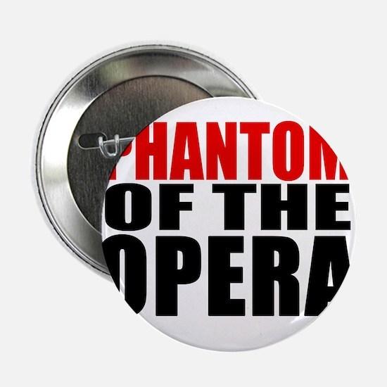 Phantom of the Opera Button