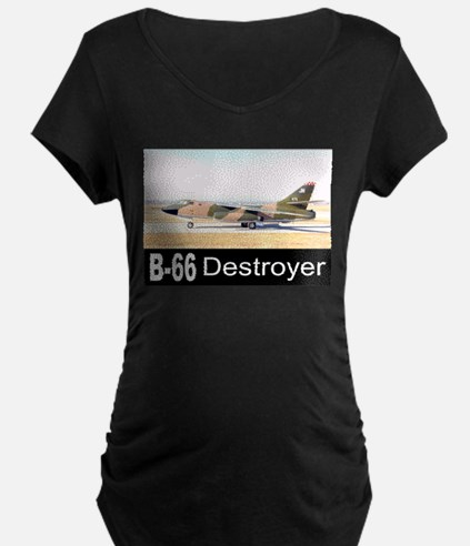 B-66 Destroyer T-Shirt