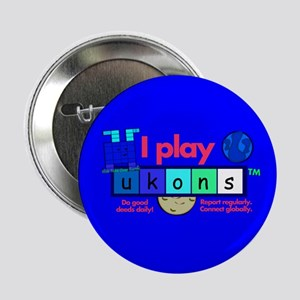 Ukons!&#8482 Button