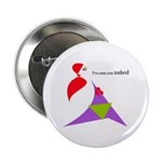 I've seen you naked 2.25 inch Button (10 pack)