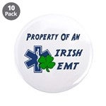 Irish EMT Property 3.5