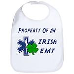 Irish EMT Property Bib