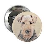 Welsh Terrier 2.25
