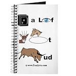 safe a life funartz Journal