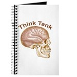 Think Tank Journal