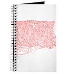 Neuron3 Journal