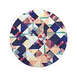 Geometric Grunge Pattern 3.5