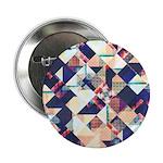 Geometric Grunge Pattern 2.25