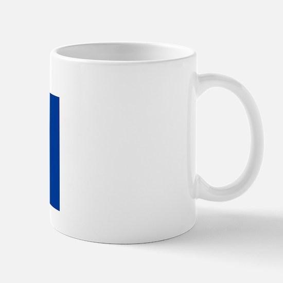 Sami Mug