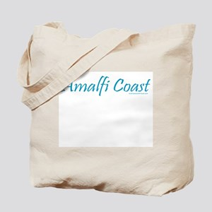 Amalfi Coast - Tote Bag