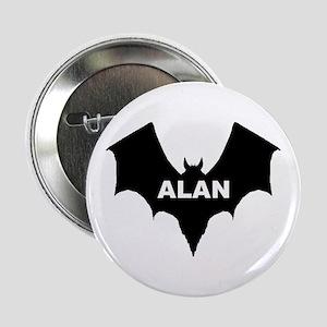BLACK BAT ALAN Button