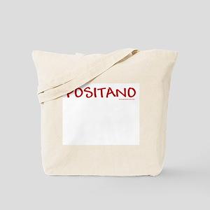 Positano - Tote Bag