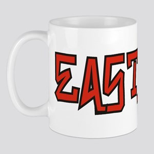 Eastside Mug