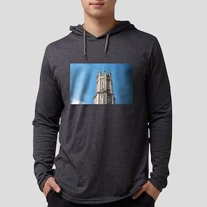 St Helen's church Long Sleeve T-Shirt