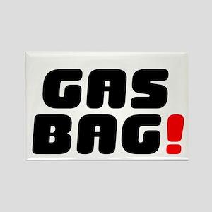 GASBAG! Magnets