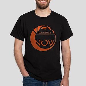 NOW CD Dark T-Shirt