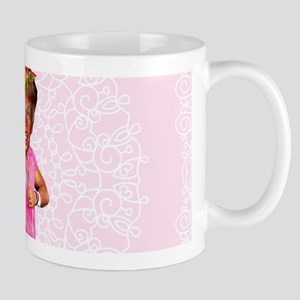 happy mothers day trump Mugs