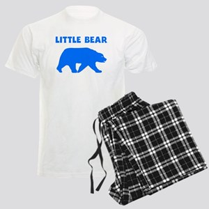 Little Bear Pajamas