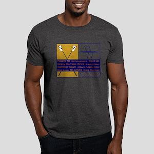 Inspiration Dark T-Shirt