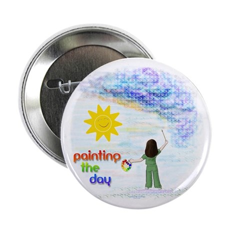 Painting the Day (B) Button