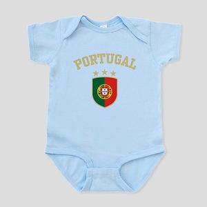 portugalclr444 Body Suit