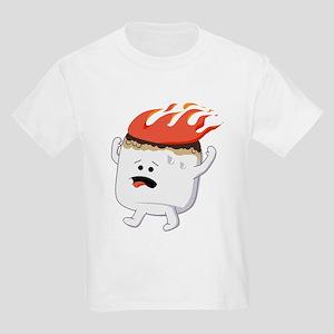 Marshmallow Kids Light T-Shirt