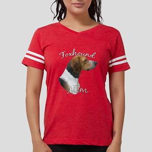 Foxhound Mom2 T-Shirt