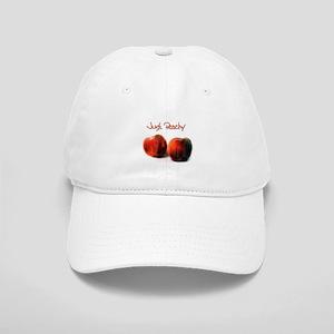 Just Peachy - Cap