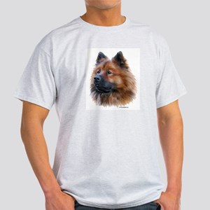 Eurasier Light T-Shirt