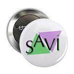 SAVI Button