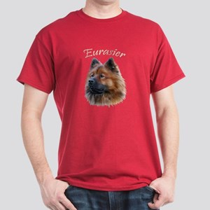 Eurasier Dark T-Shirt