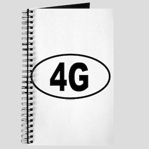 4G Journal