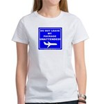 My Package Women's T-Shirt