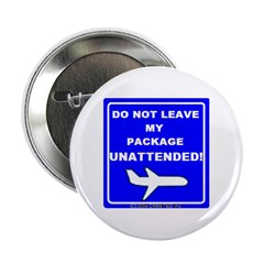 My Package Button