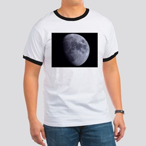In a Blue Moon Ringer T
