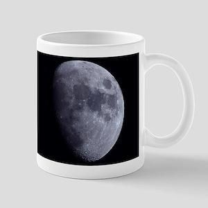 In a Blue Moon Mug