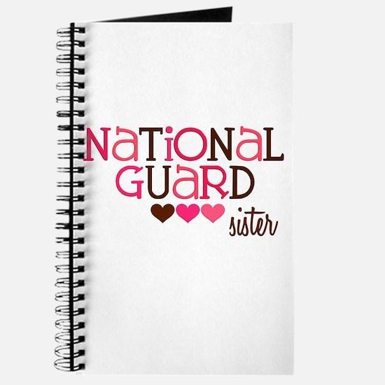 NG Sister Journal