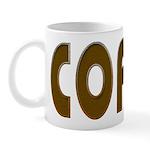 Not for tea coffee Mug