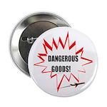 DANGEROUS GOODS! 2.25